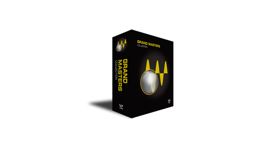 GMCNA-Box-R_500_300