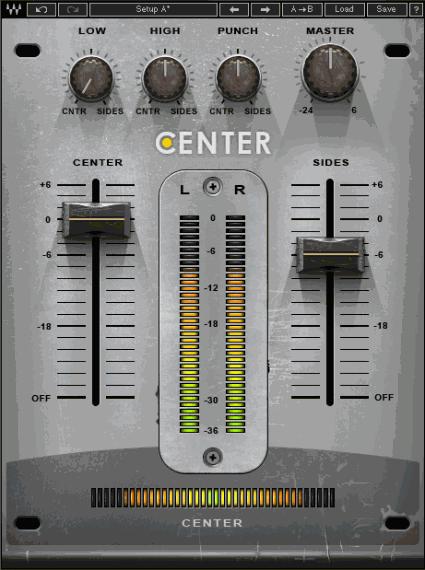 20150209_3607_center