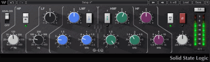 20150209_3607_ssl-eq-synth-b