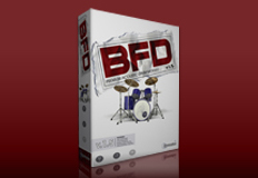 20150210_product-BFD-box