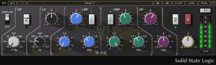 ssl-eq-synth-a